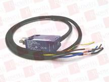 SCHNEIDER ELECTRIC XCMD2102L1