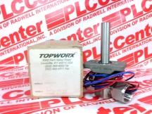 TOPWORX 7FF743752-F2