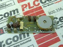 FANUC IC3621-GHDBIC