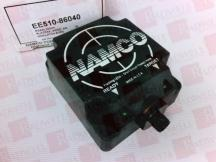 NAMCO EE510-86040