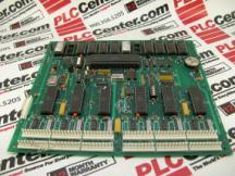 ATLAS COPCO PC657-CS