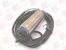 SCHNEIDER ELECTRIC XSAV11801