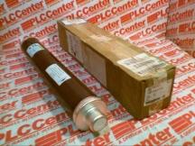 SCHNEIDER ELECTRIC 155GXQSJD175E