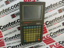 FUJI ELECTRIC FLD-510S-A10