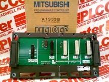 MITSUBISHI A1S-33B