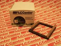 SCHNEIDER ELECTRIC PR-22