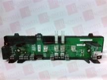 CONTROL TECHNIQUES 300491-04