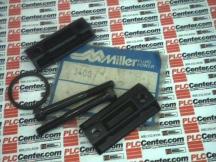 MILLER FLUID POWER J400