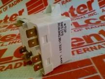 ELECTRICA RVA3AG3D