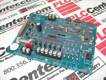 ECI 200-01A