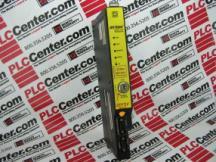 SYMAX 8997-E05110-MCP-21