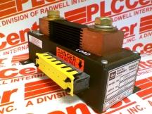 DIGITAL TECHNIQUES 720N142