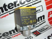 TURCK ELEKTRONIK BI15-CK40-ADZ40X2-B1131/S34-S543-T