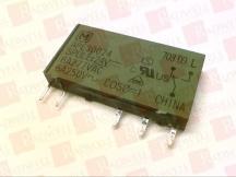 MATSUSHITA ELECTRIC APE30024