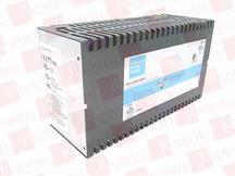 AUTOMATION DIRECT PS24-300D