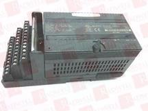 GENERAL ELECTRIC IC200ALG325