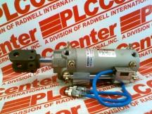 SMC CKP1A50-75-P74-85G-X404-X22US-A