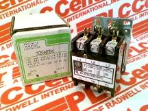 GENERAL ELECTRIC CR353AB3BA1