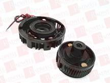 ALTRA INDUSTRIAL MOTION 5370-270-015