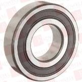 SKF 6024-2RS1
