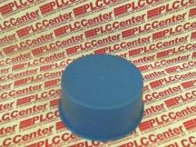 ALLIANCE PLASTICS CO 66