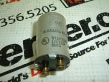 LEGRAND FS40400