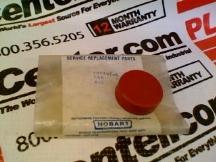 HOBART CORP 102467-2