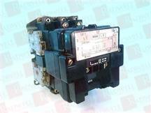 SCHNEIDER ELECTRIC 8502-SEO-2-V02-S