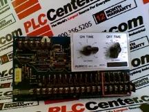 PURRCO MFG SC-1600