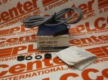 SCHNEIDER ELECTRIC XSP-H0131
