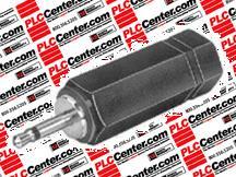 MCM ELECTRONICS 27-320