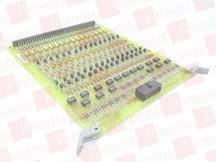 GENERAL ELECTRIC DS3800HSCG1E1F
