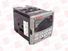 HONEYWELL DC2500-CE-0A00-200-00000-E0-0