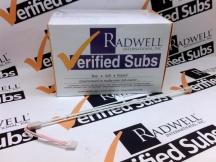RADWELL VERIFIED SUBSTITUTE 2711P-RL10C-SUB