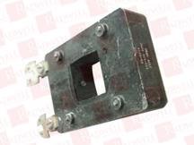 GENERAL ELECTRIC 55-B22B