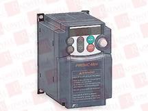 GENERAL ELECTRIC 6KXC143003X9A1