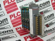 TEXAS INSTRUMENTS PLC 305-5DAC