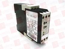 SCHNEIDER ELECTRIC RM3-UA213MU7