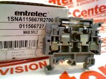 ENTRELEC 011566727
