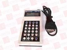 SCHNEIDER ELECTRIC TSX-T3170