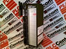 TAYLOR ELECTRONICS 6232BP10810