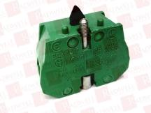 AUTOMATION DIRECT ECX-1040