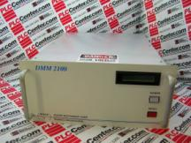 DOVER INSTRUMENT CORP DMM-2100