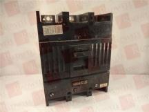 GENERAL ELECTRIC TJK436300WL