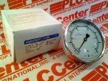ASHCROFT 10-1008-SL-02B-100
