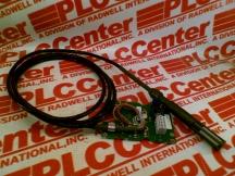 ROTRONIC H290D-32X02P1WXXXX