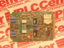 HARREL PC488