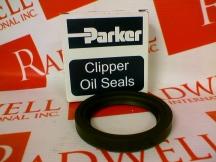 JM CLIPPER 13498-H1L5
