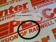 REISER 40.95.0440300.0