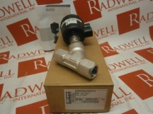 BURKERT EASY FLUID CONTROL SYS 1421